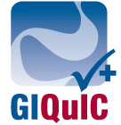 img-giquic