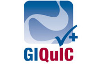 GIQuIC