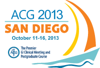 ACG 2013 Logo